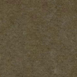 H0 00090363 BERRY Taupe Scalamandre Fabric