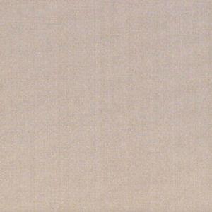 H0 00091627 FAILLE 15 16 Lancret Scalamandre Fabric