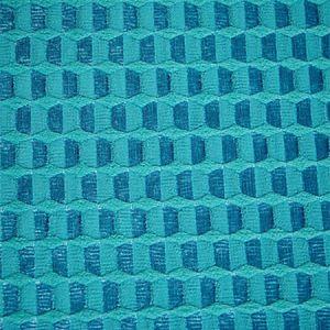 H0 00250506 BRIC Capri Scalamandre Fabric