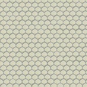 WV8POL-3 POLLEN Mercury Clarence House Wallpaper