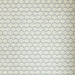 WV8POL-2 POLLEN Shell Grey Clarence House Wallpaper