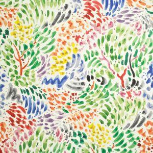 9988-1 SOLE WALLPAPER Original Clarence House Wallpaper