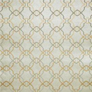 WV7ALA-03 ALADDIN Opal Clarence House Wallpaper