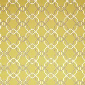 WV7ALA-02 ALADDIN Kiwi Clarence House Wallpaper