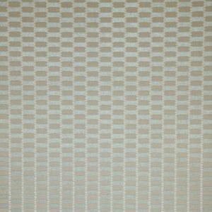 WV7DOM-06 DOMINO (NCW) Opal Green Clarence House Wallpaper