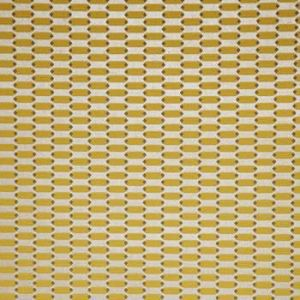 WV7DOM-05 DOMINO (NCW) Yellow Lilac Clarence House Wallpaper