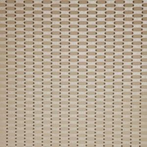 WV7DOM-03 DOMINO (NCW) Pebble Clarence House Wallpaper