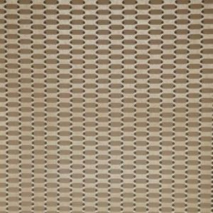 WV7DOM-01 DOMINO (NCW) Twine Clarence House Wallpaper