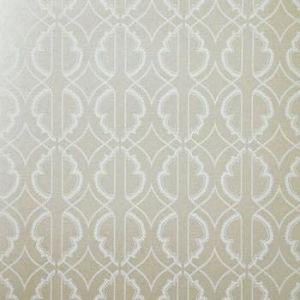 WV7LAN‐06 LANTERN Pearl Clarence House Wallpaper