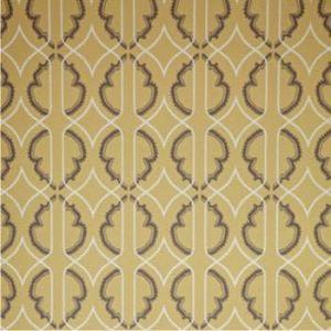 WV7LAN‐03 LANTERN Desert Clarence House Wallpaper