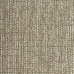 WHF1445 RICHMOND Travertine Winfield Thybony Wallpaper