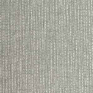 WHF1446 RICHMOND Opal Winfield Thybony Wallpaper