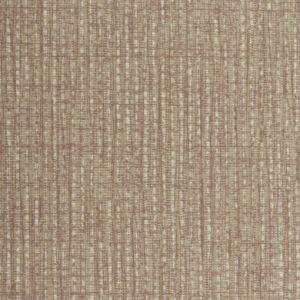 WHF1448 RICHMOND Nutmeg Winfield Thybony Wallpaper