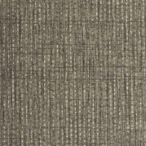 WHF1449 RICHMOND Jasper Winfield Thybony Wallpaper