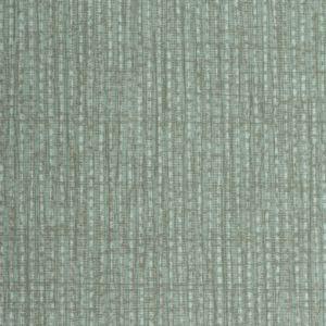 WHF1450 RICHMOND Lichen Winfield Thybony Wallpaper