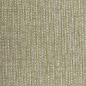 WHF1451 RICHMOND Moss Winfield Thybony Wallpaper