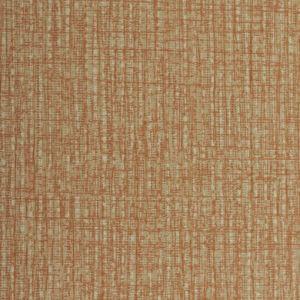 WHF1452 RICHMOND Copper Winfield Thybony Wallpaper