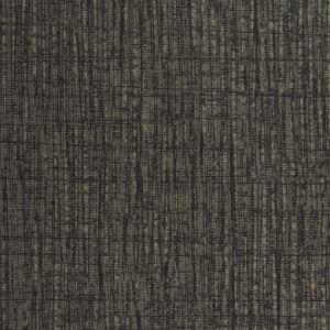 WHF1453 RICHMOND Pewter Winfield Thybony Wallpaper
