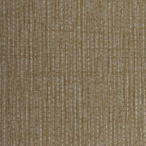 WHF1455 RICHMOND Toast Winfield Thybony Wallpaper