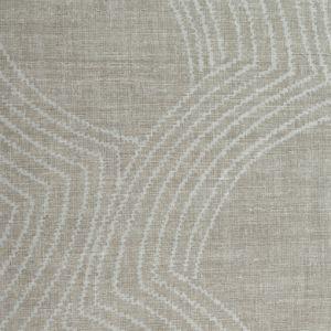 WHF1475 PESCARA Tarnish Winfield Thybony Wallpaper