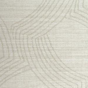 WHF1476 PESCARA Creme Winfield Thybony Wallpaper
