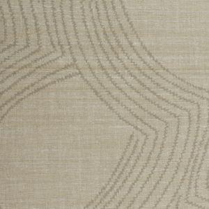 WHF1477 PESCARA Linen Winfield Thybony Wallpaper