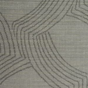 WHF1478 PESCARA Slate Winfield Thybony Wallpaper