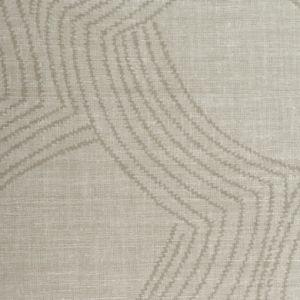 WHF1479 PESCARA Clay Winfield Thybony Wallpaper