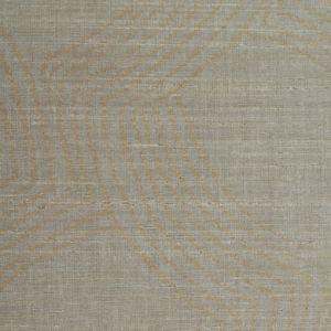 WHF1480 PESCARA Storm Winfield Thybony Wallpaper