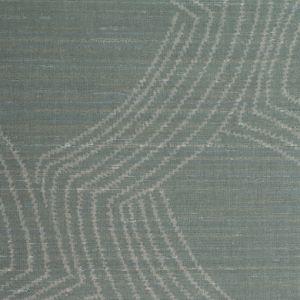 WHF1481 PESCARA Bay Winfield Thybony Wallpaper