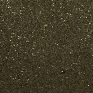 WOS3447 Winfield Thybony Wallpaper