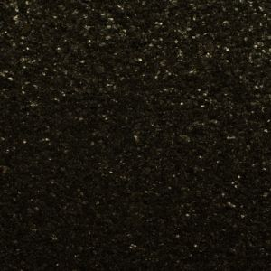 WOS3474 Winfield Thybony Wallpaper