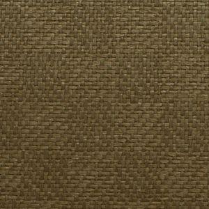 WOS3477 Winfield Thybony Wallpaper