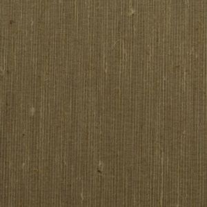 WOS3478 Winfield Thybony Wallpaper