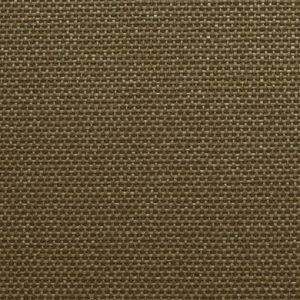 WOS3479 Winfield Thybony Wallpaper