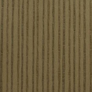 WOS3480 Winfield Thybony Wallpaper