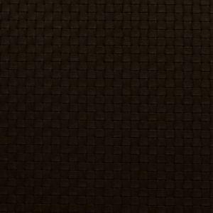 WOS3481 Winfield Thybony Wallpaper