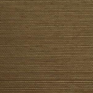 WOS3482 Winfield Thybony Wallpaper