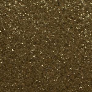 WOS3483 Winfield Thybony Wallpaper