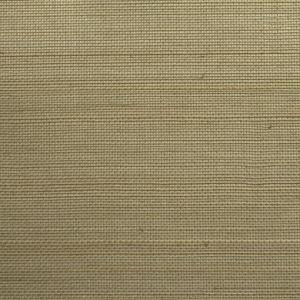 WOS3484 Winfield Thybony Wallpaper