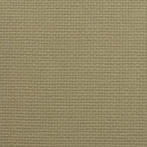 WOS3485 Winfield Thybony Wallpaper