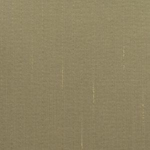 WOS3486 Winfield Thybony Wallpaper
