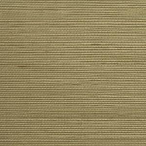 WOS3488 Winfield Thybony Wallpaper