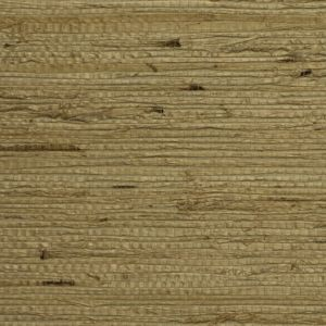 WOS3489 Winfield Thybony Wallpaper