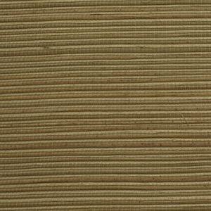 WOS3490 Winfield Thybony Wallpaper