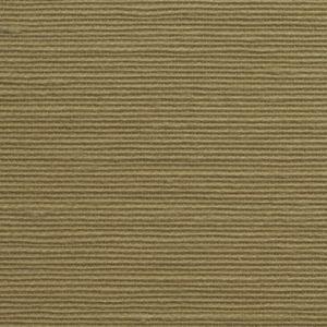WOS3494 Winfield Thybony Wallpaper