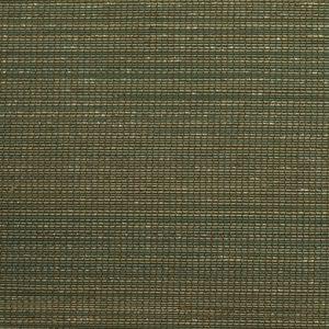 WOS3495 Winfield Thybony Wallpaper
