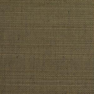 WOS3497 Winfield Thybony Wallpaper