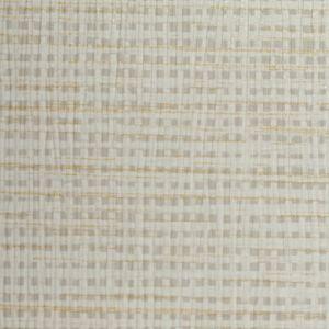 WPW1221 TOUSSAINT Greige Winfield Thybony Wallpaper