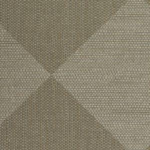 WPW1364 ZIMBABWE Hemp Winfield Thybony Wallpaper